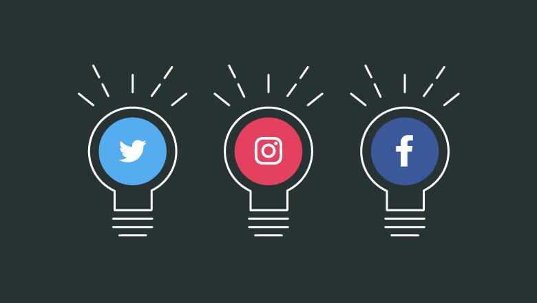 Social Media – Updated